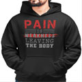 pain-is-weaknes-hoodie.jpg