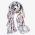 paisley-play-oblong-scarf.jpg