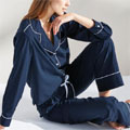 pajama-set_1.jpg