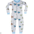 pajama-sleepwear.jpg