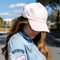 pale-pink-satin-baseball-cap-coupon.jpg