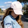pale-pink-satin-baseball-cap-coupon.jpg