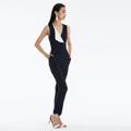pants-jumpsuits-on-sale.jpg