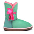 papaya-betty-bow-ugg-boots.jpg