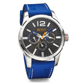 paris-blue-strap-watch-clothingric.jpg
