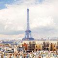 paris-flight-promo.jpg