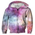 pastel-nebula-kids-hoodie.jpg