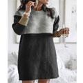 patchwork-black-sweater-dre.jpg