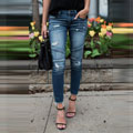patchwork-blue-denim-pants-coupon.jpg