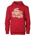 patoka-pop-over-hoody-red-clothingric.jpg