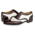 paulfredrick-mens-shoes-clothingric.jpg