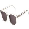 paxton-sunglasses-smoke.jpg