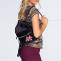 payton-rose-backpack.jpg