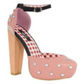 peaches-cream-platform-shoe.jpg