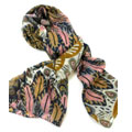 peacock-feather-polyester-scarf.jpg
