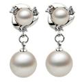 pearl-earrings.jpg