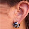 pearl-post-sapphire-earring.jpg