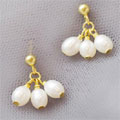 pearl-stud-earrings.jpg