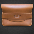 pecan-leather-wallet-clothingric.jpg