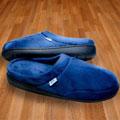 pedic-memory-foam-slipper.jpg