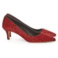 peg-heeled-shoe-clothingric.jpg