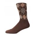 peninsula-argyle-sock-clothingric.jpg