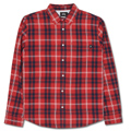 penn-plaid-shirt.jpg