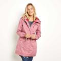 pensacola-print-lined-waterproof-parka-jacket.jpg