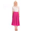 peony-pink-pleated-midi-skirt.jpg
