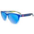 pepsi-glasses-discount.jpg