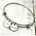 personalized-charm-bracelet_0.jpg