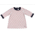 petit-bateau-baby-girls-polka-dot-dress.jpg