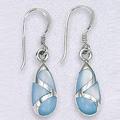 pia-jewellery-ocean-drop-earrings.jpg