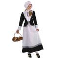pilgrim-woman-costume-clothingric.jpg
