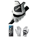 ping-golf-gloves-on-sale.jpg