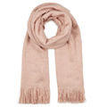 pink-blanket-scarf-coupon.jpg