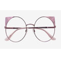 pink-cat-eyes-glasses.jpg