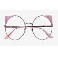 pink-cat-eyes-glasses.jpg