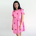 pink-glitter-star-dress.jpg