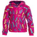 pink-jacket_4.jpg