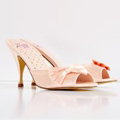 pink-satin-bow-mule-shoes-coupon.jpg