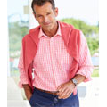 pink-shirt_6.jpg