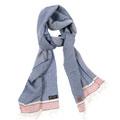 pinstripe-cotton-blend-scarf.jpg