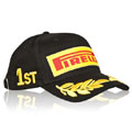 pirelli-podium-cap-coupon.jpg