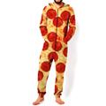 pizza-jumpsuit-clothingric.jpg