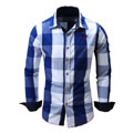 plaid-pattern-long-sleeve-shirt-coupon.jpg