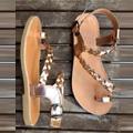 plaited-sandals.jpg