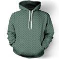 plastic-soldiers-hoodie.jpg