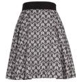 pleated-stylized-bird-full-skirt.jpg