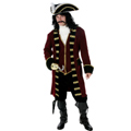 plus-size-deluxe-captain-hook-costume.jpg